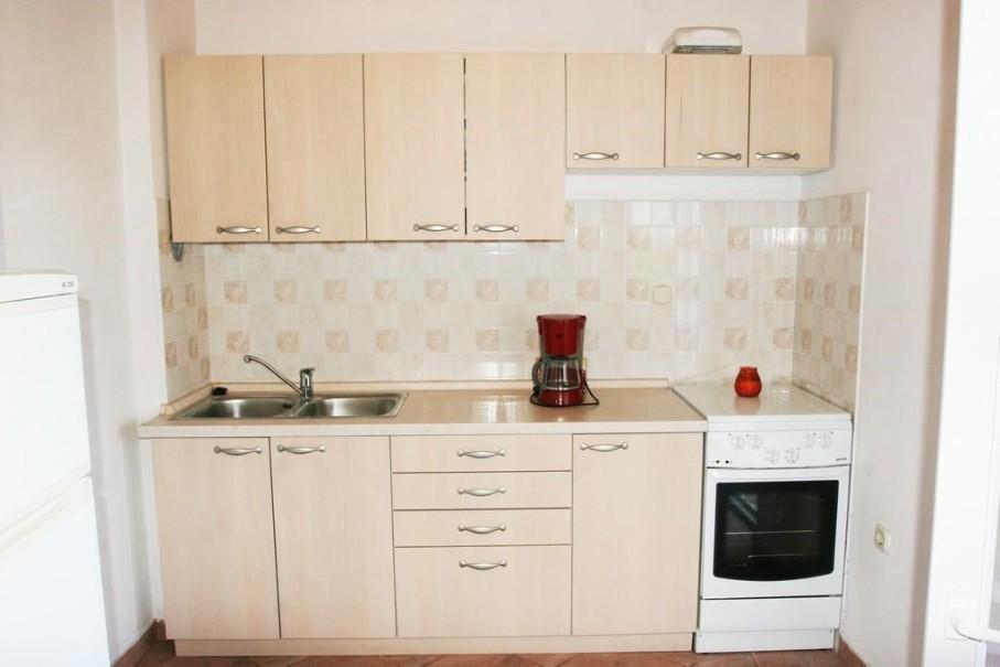 Apartments Gašperov (fotografie 40)