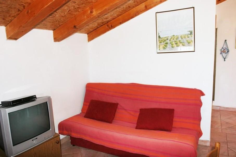 Apartments Gašperov (fotografie 42)
