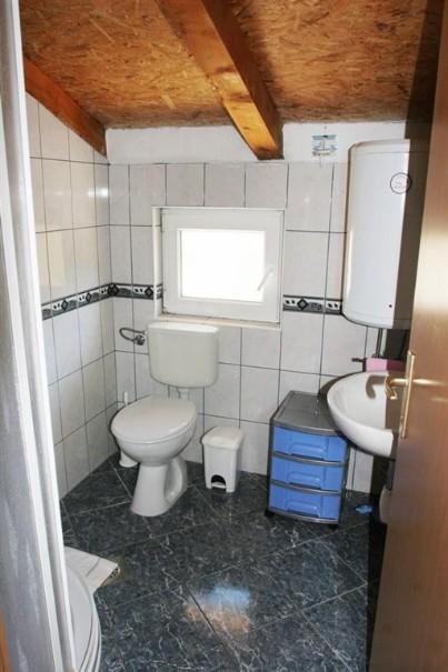 Apartments Gašperov (fotografie 49)