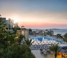 Hotel Duja Bodrum