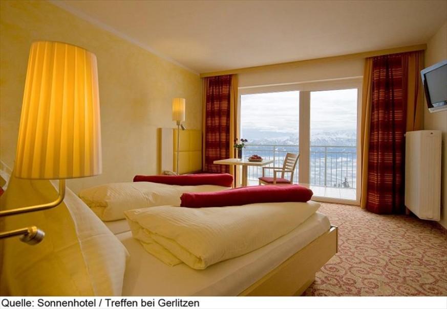 Hotel Zaubek (fotografie 10)