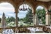 Hotel Schloss Weikersdorf Residenz & Spa (fotografie 4)
