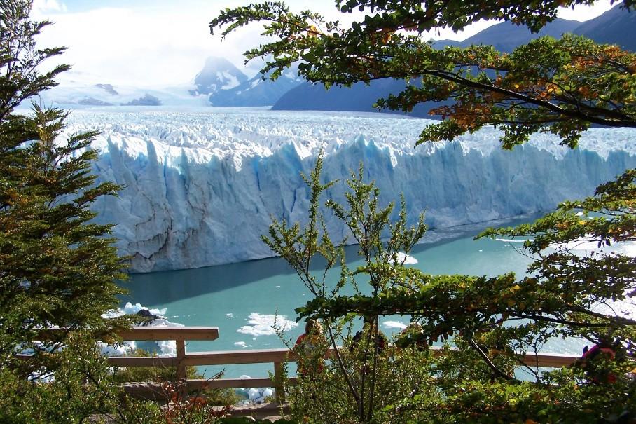 Vychutnejte si Argentinu - 11 dní (fotografie 5)