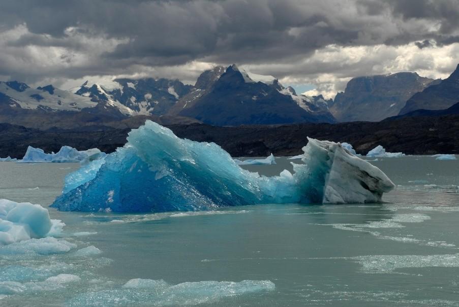 Vychutnejte si Argentinu - 11 dní (fotografie 6)