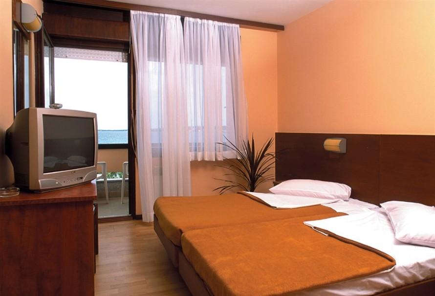 Hotelový komplex Donat (fotografie 6)