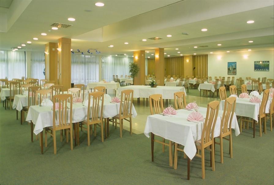 Hotelový komplex Donat (fotografie 9)