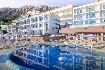 Hotelový komplex Sensimar Adriatic Beach (fotografie 8)