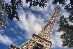 Na skok do Paříže (fotografie 4)