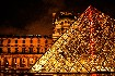 Silvestr v Paříži - vítáme rok 2020 pod Eiffelkou (fotografie 6)