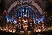 Silvestr v Paříži - vítáme rok 2020 pod Eiffelkou (fotografie 4)