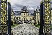 O prázdninách do Paříže, Fontainebleau a Versailles (fotografie 2)