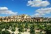 O prázdninách do Paříže, Fontainebleau a Versailles (fotografie 4)