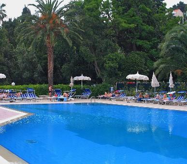 Grand Hotel Park