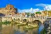 Na skok do Říma a Vatikánu (fotografie 3)