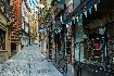 Silvestr v Londýně (fotografie 4)