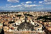 Supersilvestr v Římě a Vatikánu s prohlídkou Florencie! Vítáme rok 2020 v Římě (fotografie 3)