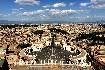 Silvestr v Římě a Vatikánu - vítáme rok 2020 v Římě (fotografie 3)