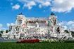 Na skok do Říma a Vatikánu (fotografie 2)
