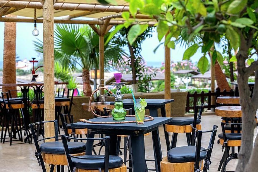 Hotel Cavo Maris (fotografie 3)