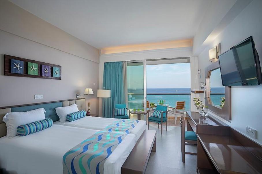 Hotel Cavo Maris (fotografie 7)