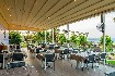 Hotel Cavo Maris (fotografie 14)