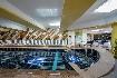 Hotel Cavo Maris (fotografie 15)