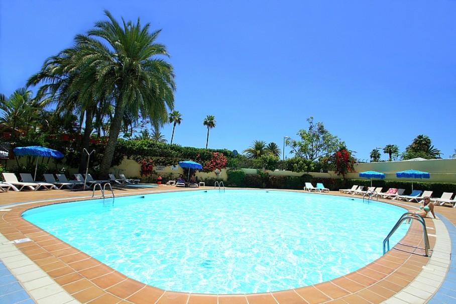 Hotel Rondo (fotografie 3)