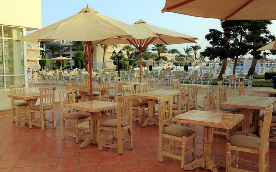 Hotel Labranda Club Makadi (fotografie 18)