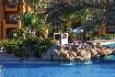 Hotel Stella Di Mare Beach Resort (fotografie 9)