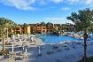 Hotel Stella Di Mare Beach Resort (fotografie 11)