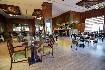 Hotel Stella Di Mare Beach Resort (fotografie 23)