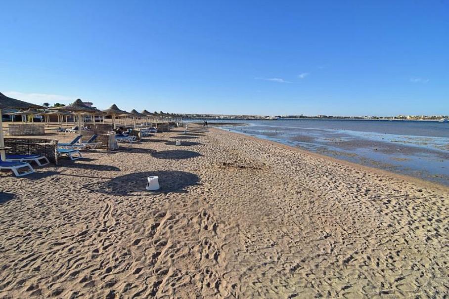Hotel Stella Di Mare Beach Resort (fotografie 30)