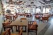 Hotel Stella Di Mare Beach Resort (fotografie 34)