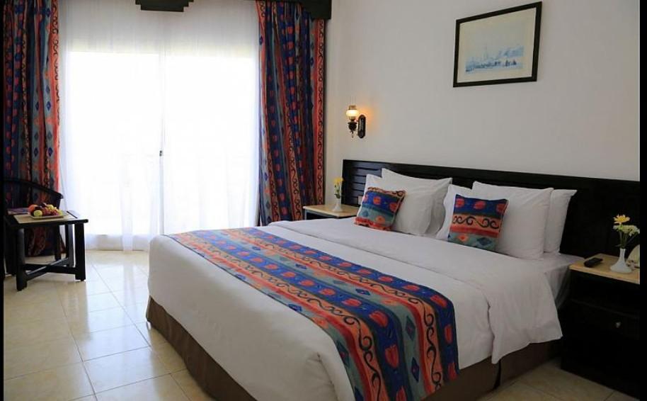Hotel Labranda Club Makadi (fotografie 23)