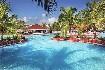 Hotel Memories Paraiso Azul (fotografie 3)