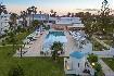 Hotel Giakalis Natura Resort (fotografie 1)