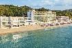 Hotel Marina Sunny Day (fotografie 2)