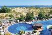 Hotel Tiara Beach (fotografie 5)
