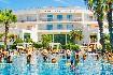 Hotel Lti Agadir Beach Club (fotografie 2)