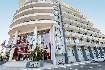 Hotel Perla (fotografie 5)
