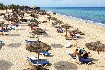Hotel Caribbean World Djerba (fotografie 2)