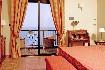 Hotel Capo Dei Greci (fotografie 8)