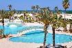 Magic Hotel Yadis Djerba Golf Thalasso & Spa (fotografie 1)