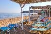 Hotel Rethymno Mare & Waterpark (fotografie 4)