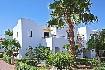Hotel Lotus Bay Safaga (fotografie 9)