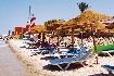 Hotel Caribbean World Monastir Resort & Aquapark (fotografie 3)