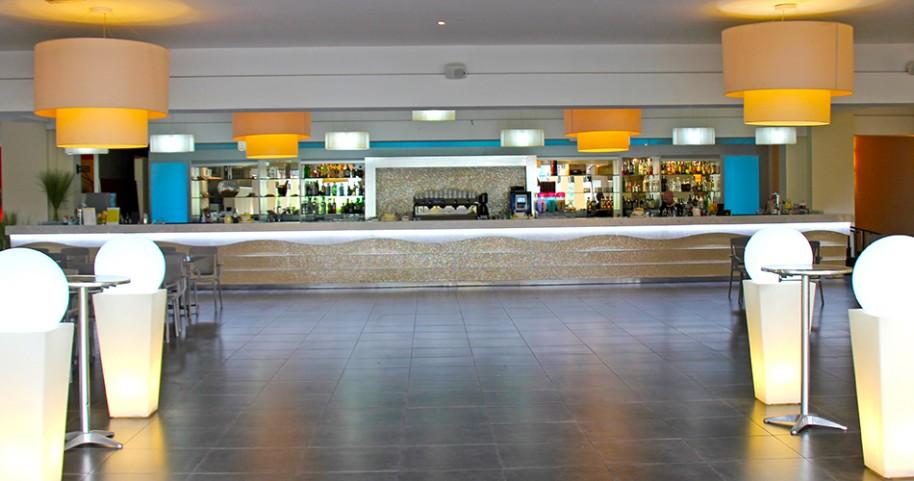 Hotel Club Magic Life Calabria (fotografie 3)