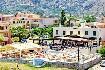 Hotel Fereniki Holiday Resort & Spa (fotografie 6)