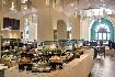 Hotel Rotana Salalah Resort (fotografie 2)