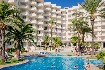 Hotel Playa Dorada (fotografie 2)